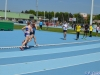 lens-interclubs-2014-bis-158