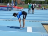 lens-interclubs-2014-bis-159
