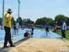 lens-interclubs-2014-bis-166