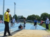 lens-interclubs-2014-bis-167