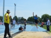 lens-interclubs-2014-bis-168