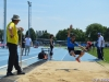 lens-interclubs-2014-bis-170