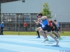 lens-interclubs-2014-bis-184