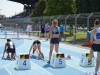 lens-interclubs-2014-bis-187