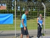 lens-interclubs-2014-bis-188