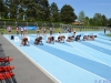 lens-interclubs-2014-bis-189