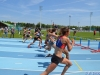 lens-interclubs-2014-bis-196