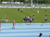 lens-interclubs-2014-bis-210