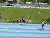 lens-interclubs-2014-bis-211