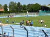 lens-interclubs-2014-bis-212