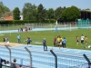 lens-interclubs-2014-bis-213
