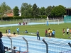 lens-interclubs-2014-bis-215