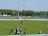lens-interclubs-2014-bis-216
