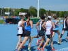 lens-interclubs-2014-bis-217