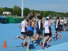 lens-interclubs-2014-bis-218
