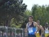 lens-interclubs-2014-bis-219