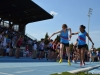 lens-interclubs-2014-bis-239