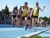 lens-interclubs-2014-bis-244