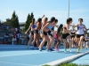 lens-interclubs-2014-bis-246