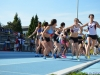 lens-interclubs-2014-bis-247