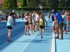 lens-interclubs-2014-bis-256