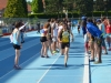 lens-interclubs-2014-bis-257