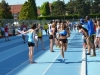 lens-interclubs-2014-bis-259