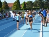 lens-interclubs-2014-bis-260