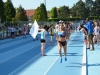 lens-interclubs-2014-bis-261