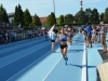 lens-interclubs-2014-bis-262
