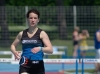 lens-interclubs-2014-ter-065