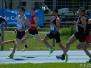 lens-interclubs-2014-ter-076