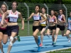 lens-interclubs-2014-ter-084