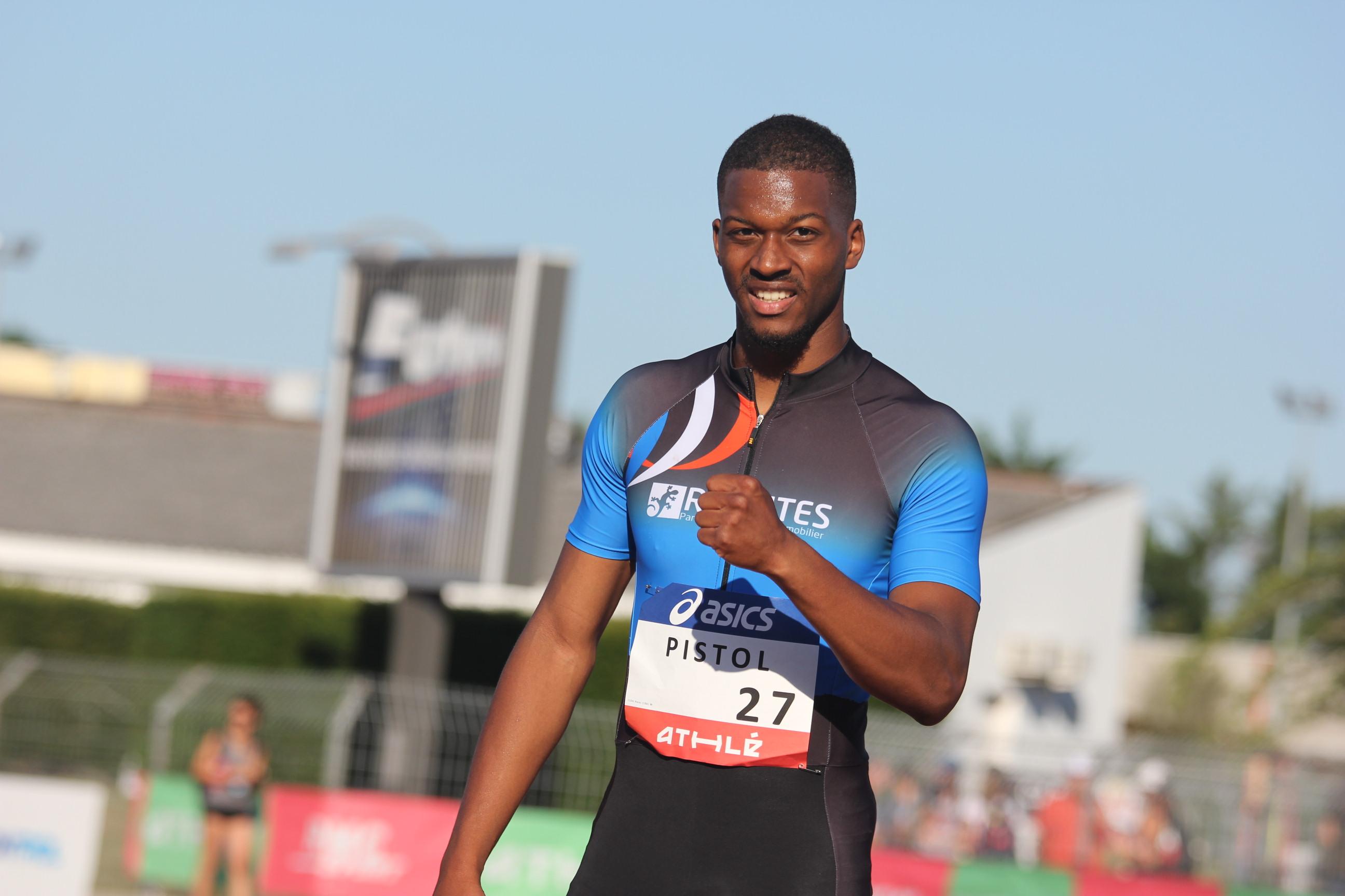 Championnats de France espoirs et Coupe de France minimes : Des médailles qui valent de l'or