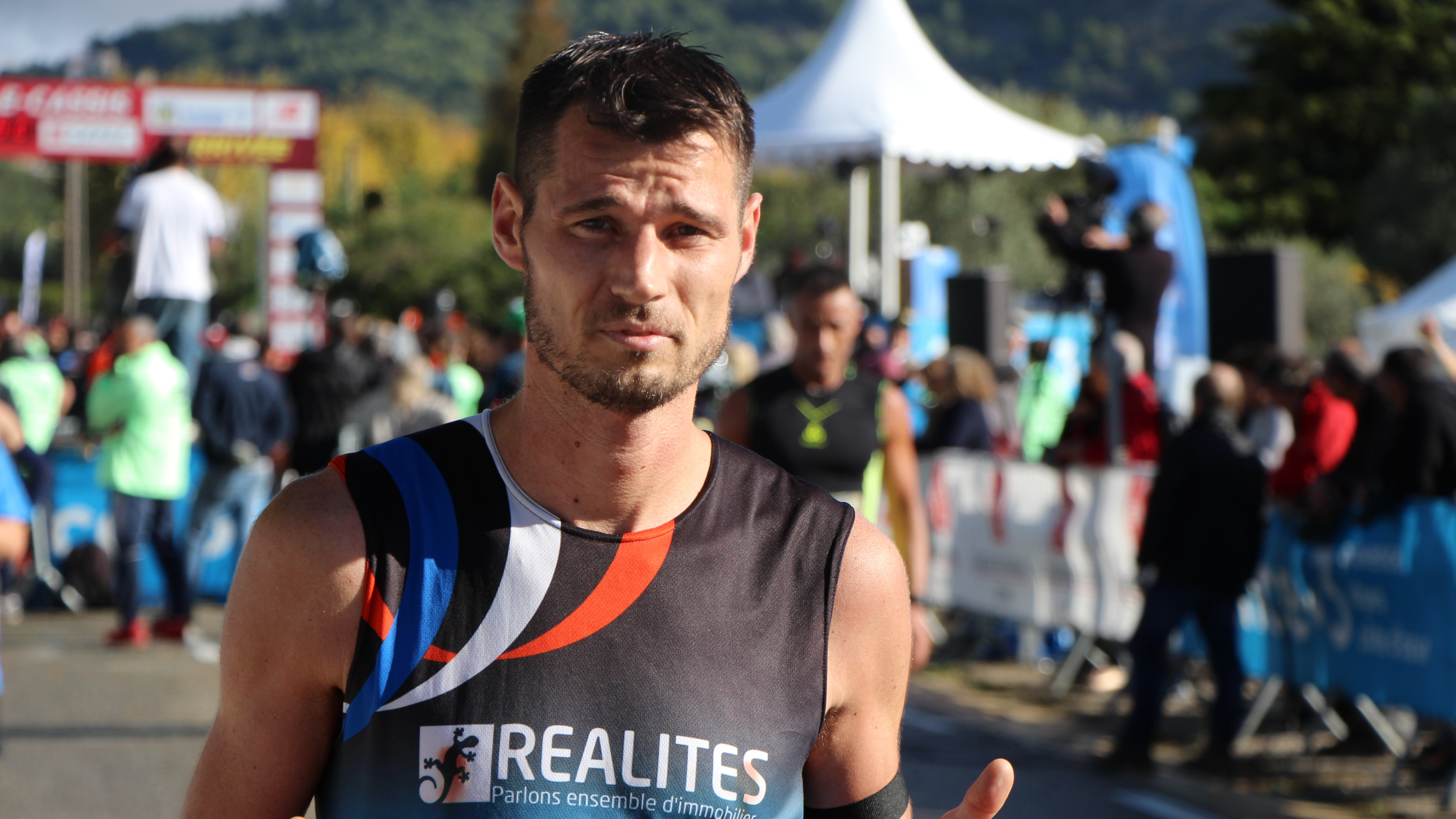 Résultats du week-end : Le running à l'honneur