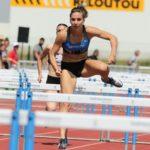 Championnats de France espoirs : Et de neuf pour Laura Valette !