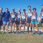 Championnats de France de semi-marathon : En route pour Auray-Vannes !