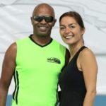 NMA Family Business : Rencontre avec Marine Canard de Tellement Mieux
