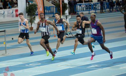 Indoor de Nantes 2020 : Les infos pratiques