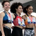 Championnats de France cadets et juniors : Un Reppert peut en cacher un autre