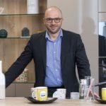 NMA Family Business : Rencontre avec Christophe Pichon de Mobalpa Nantes