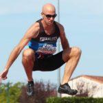 Championnats de France Elite 2020 à Albi : Les Nantais bien placés