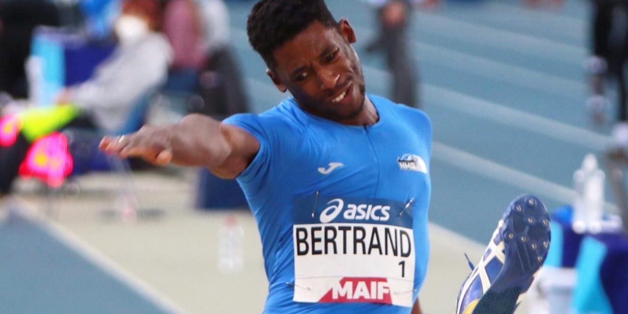 Championnats de France Elite en salle : 9 médailles à savourer