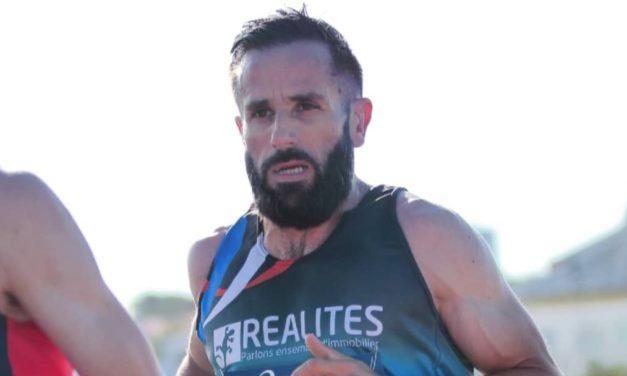 Les Masters sacrés champions de France du semi-marathon par équipes aux Sables d'Olonne