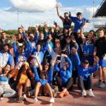 Interclubs Nationaux U23 : Retour en piste pour les jeunes !